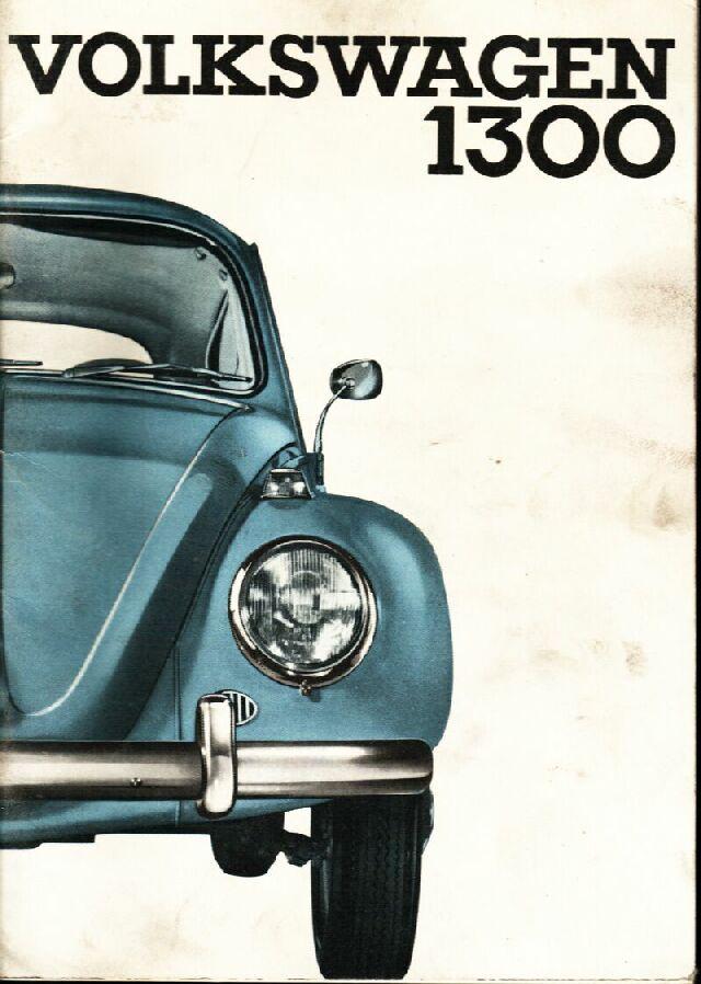 1966 owner s manual rh vw resource com 1967 volkswagen beetle repair manual 1967 vw beetle repair manual pdf