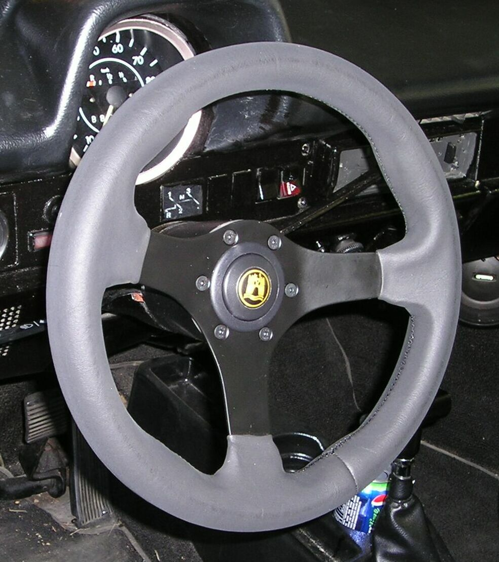 scat_steering_wheel steering column work 74 VW Beetle Wiring Diagram at aneh.co